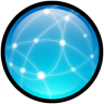 Network-MAC icon
