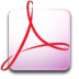Adobe-Acrobat-Professional icon