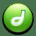Macromedia-Dreamweaver icon
