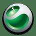 Sony-Ericsson icon