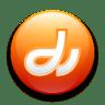 Macromedia-Director icon