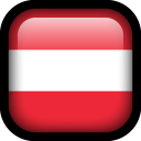 Austria-Flag icon