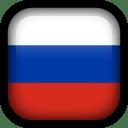 Sunderland AFC Russia-Flag-icon
