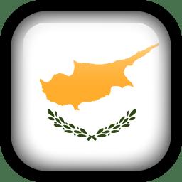 Cyprus Flag icon