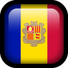 Andorra-Flag icon