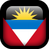 Antigua-and-Barbuda-Flag icon