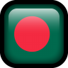 Bangladesh-Flag icon