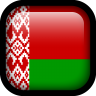 Belarus-Flag icon