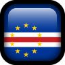 Cape-Verde-Flag icon