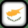 Cyprus-Flag icon
