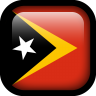 East-Timor-Flag icon