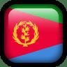 Eritrea-Flag icon