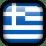 Greece-Flag icon