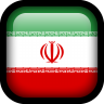 Iran-Flag icon