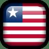 Liberia-Flag icon