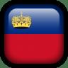 Liechtenstein-Flag icon