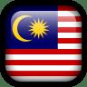Malaysia-Flag icon