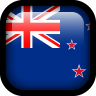 New-Zealand-Flag icon