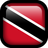 Trinidad-and-Tobago-Flag icon
