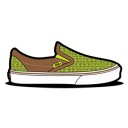 Vans Seed icon