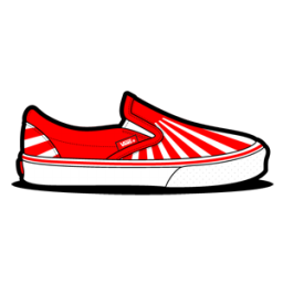 Vans Sundown icon