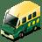 HWcar-4 icon
