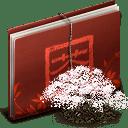 Cha folder icon