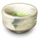 chawan icon