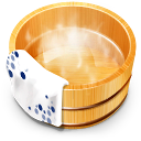 Oke3 pail icon