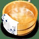 Oke4 pail icon