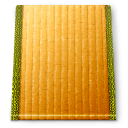 Tatami2 Tatami mat 2 icon