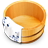 Oke1 pail icon