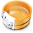 Oke2-pail icon