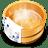 Oke3-pail icon