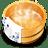 Oke4-pail icon