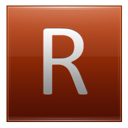 Go Back  gt  Pix For  gt  The Letter R In OrangeThe Letter R In Orange