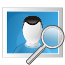picture search icon