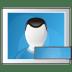 Picture-remove icon