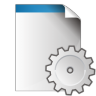 Document-settings icon