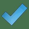 Symbol-check icon