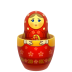 Red-matreshka-inside-icon icon