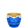 Blue-matreshka-lower-part icon