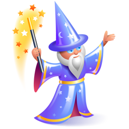 http://icons.iconarchive.com/icons/icojoy/enjoyment/256/wizard-icon.png