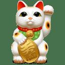 cat 1 icon