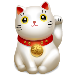 cat 3 icon