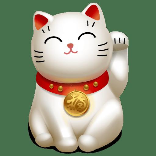 Cat-5 icon