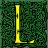 letter l icon