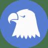 Election-Eagle icon