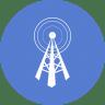 Election-News-Broadcast icon