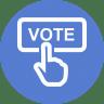 Election-Vote-2 icon